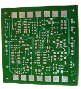 copper-core-pcb